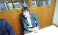 Konferencija_BG_05.jpg