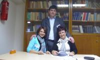 Konferencija_BG_08.jpg