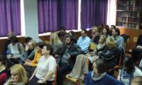 Konferencija_BG_09.jpg