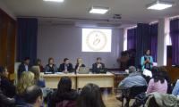 Konferencija_BG_10.jpg