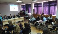 Konferencija_BG_11.jpg