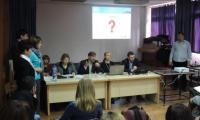 Konferencija_BG_12.jpg