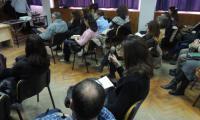 Konferencija_BG_13.jpg
