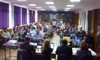 Konferencija_BG_15.jpg