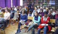 Konferencija_BG_16.jpg
