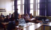 Konferencija_BG_17.jpg