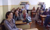 Konferencija_BG_18.jpg