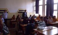Konferencija_BG_19.jpg
