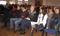 Konferencija_Kragujevac_10.jpg