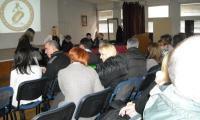 Konferencija_Kragujevac_16.jpg