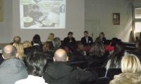 Konferencija_Kragujevac_17.jpg