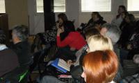 Konferencija_Kragujevac_18.jpg