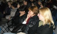 Konferencija_Kragujevac_21.jpg
