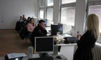 Konferencija_Kragujevac_23.jpg