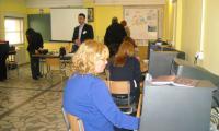 Konferencija_Kragujevac_26.jpg