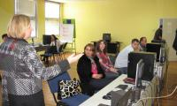 Konferencija_Kragujevac_27.jpg