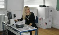 Konferencija_Kragujevac_28.jpg