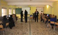 Konferencija_Kragujevac_31.jpg