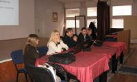 Konferencija_Kragujevac_32.jpg