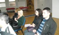 Konferencija_Kragujevac_34.jpg