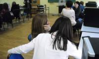 Konferencija_Kragujevac_35.jpg