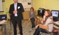 Konferencija_Kragujevac_36.jpg