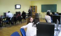Konferencija_Kragujevac_37.jpg