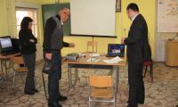 Konferencija_Kragujevac_38.jpg