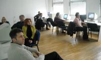 Konferencija_Kragujevac_39.jpg
