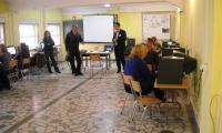 Konferencija_Kragujevac_41.jpg