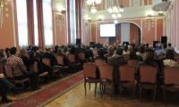 Konferencija_NS_01.jpg