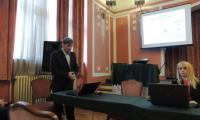 Konferencija_NS_03.jpg