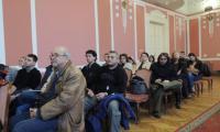Konferencija_NS_05.jpg