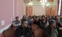 Konferencija_NS_08.jpg