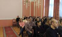 Konferencija_NS_09.jpg