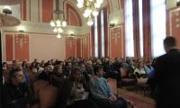 Konferencija_NS_10.jpg