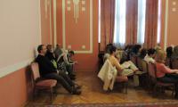Konferencija_NS_11.jpg