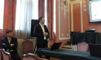 Konferencija_NS_13.jpg