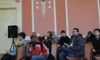 Konferencija_NS_14.jpg