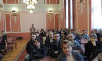 Konferencija_NS_20.jpg