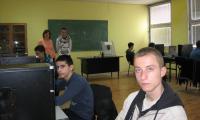 Kragujevac_14.jpg