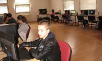 Kragujevac_16.jpg