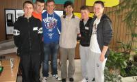 Kragujevac_29.jpg
