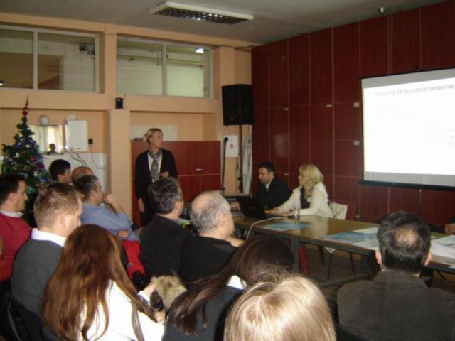 konferencija_Nis_05.jpg
